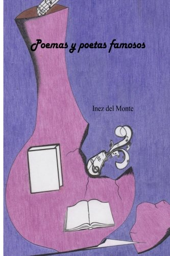 9780692522165: Poemas y poetas famosos (Serie Esperanza) (Volume 2) (Spanish Edition)