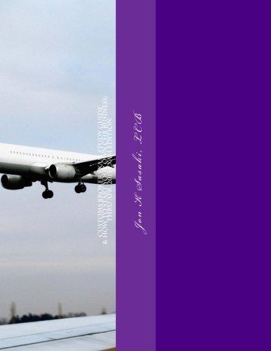 Customs Broker Exam Study Guide & How: Sasaki Lcb, Jon