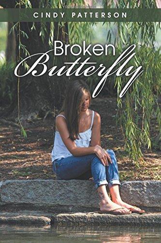 9780692527580: Broken Butterfly