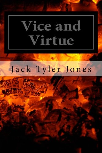 9780692532362: Vice and Virtue