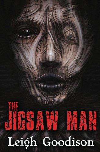 9780692534212: The Jigsaw Man (St. Augustus Chronicles) (Volume 1)
