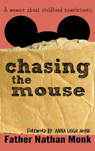 9780692535301: Chasing The Mouse