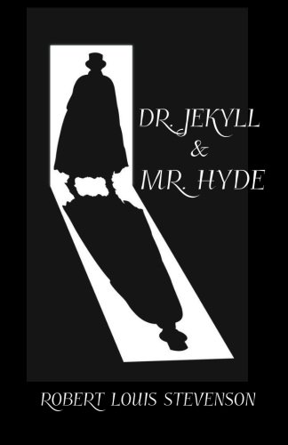 9780692537459: Dr. Jekyll and Mr. Hyde
