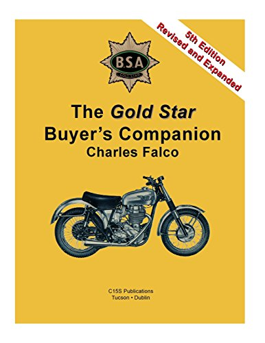 9780692541197: The Gold Star Buyer's Companion: 5th Edition, Revised and Expanded