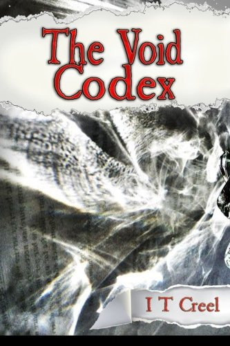 9780692545478: The Void Codex