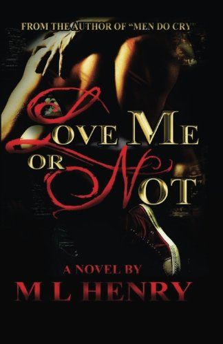 9780692545751: Love Me or Not: Dont Judge A Book By It's Cover