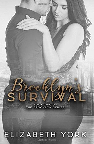 9780692547830: Brooklyn's Survival (Brooklyn Series) (Volume 2)