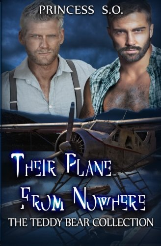 9780692552513: Their Plane From Nowhere (The Teddy Bear Collection) (Volume 1)
