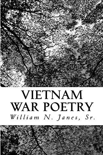 9780692553763: Vietnam WAR Poetry: Vietnam WAR Poetry
