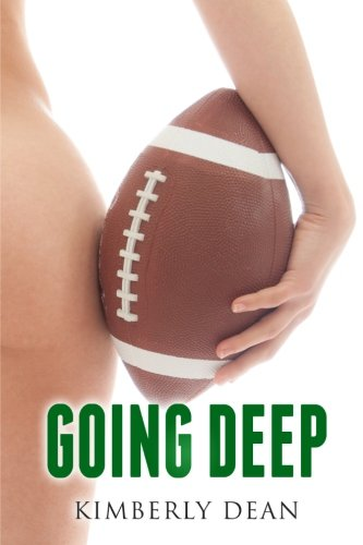 9780692554197: Going Deep