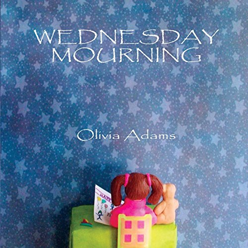 9780692554876: Wednesday Mourning