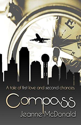 9780692562710: Compass