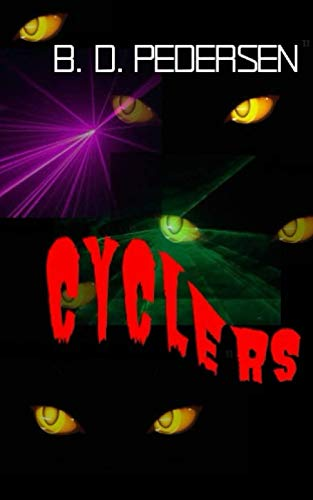 Cyclers: Pedersen, B. D.