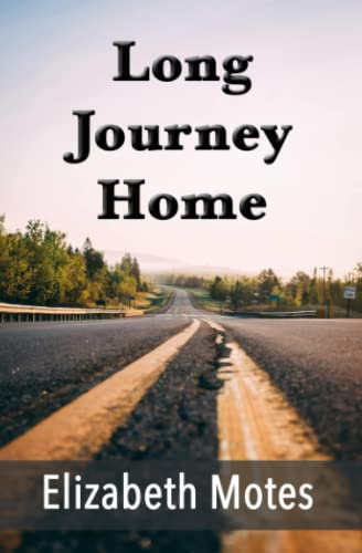 9780692567388: Long Journey Home: Return of the Prodigal