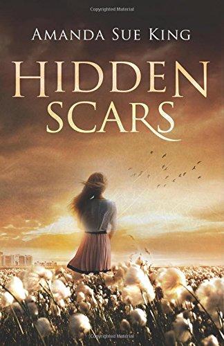 Hidden Scars: Amanda Sue King