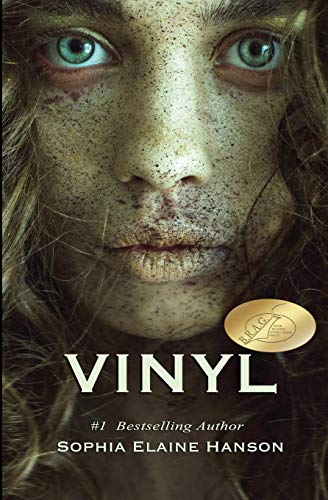 9780692569832: Vinyl: Book One of the Vinyl Trilogy: Volume 1