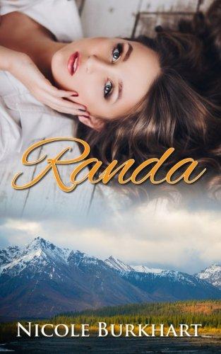 9780692570869: Randa