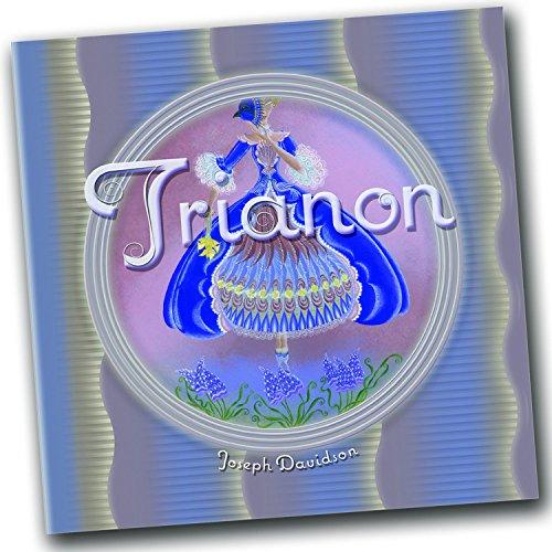 Trianon: Joseph Davidson