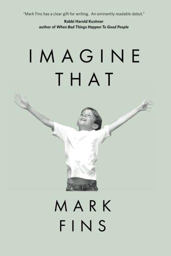 Imagine That: Fins, Mark