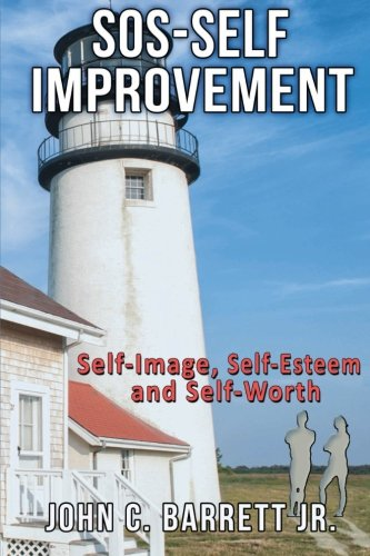 9780692573969: SOS Self Improvement