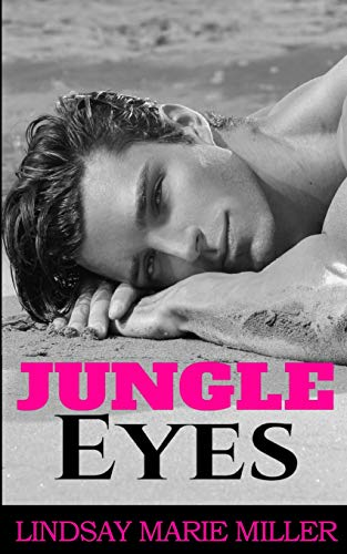 9780692575468: Jungle Eyes (Jungle Eyes Trilogy) (Volume 1)