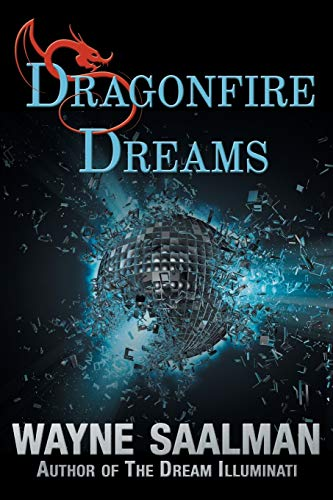 9780692577356: Dragonfire Dreams