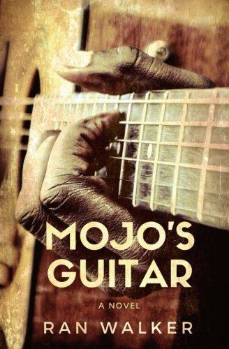 9780692578063: Mojo's Guitar