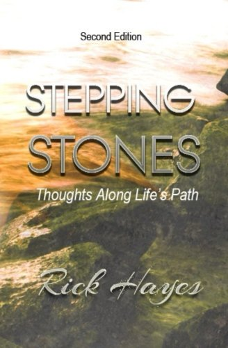 9780692578650: Stepping Stones: Thoughts Along Life's Path