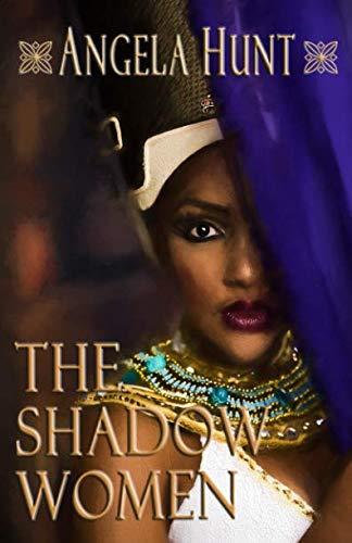 9780692579954: The Shadow Women