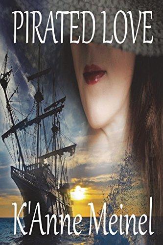9780692580073: Pirated Love