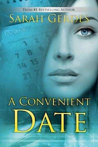9780692583258: A Convenient Date