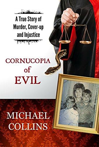 9780692584576: Cornucopia of Evil