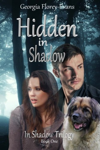 9780692586655: Hidden in Shadow (In Shadow Trilogy) (Volume 1)