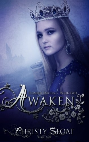 9780692587980: Awaken (Slumber Duology) (Volume 2)