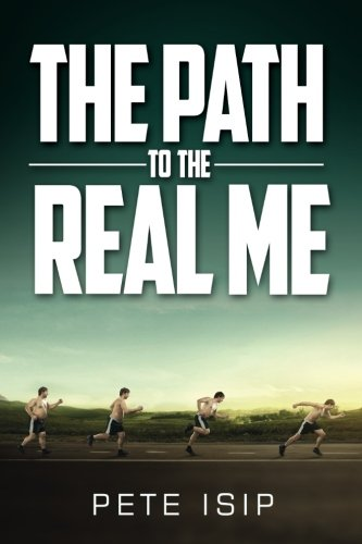 9780692591482: The Path To The Real Me