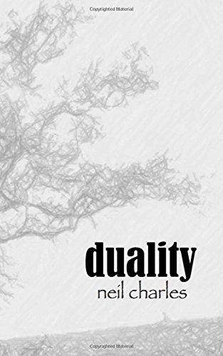 9780692591543: Duality (Volume 1)