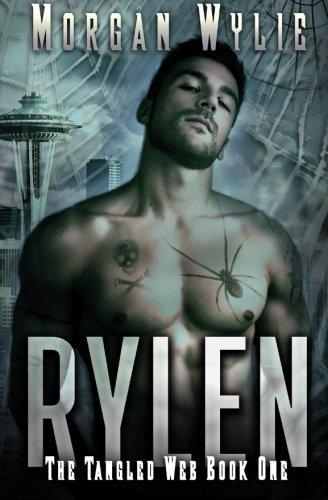 9780692591659: RYLEN (The Tangled Web Book 1) (Volume 1)