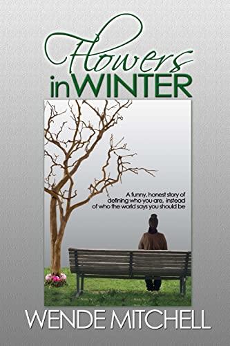 9780692591895: Flowers in Winter