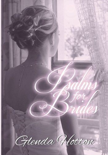 9780692592199: Psalms for Brides: A Study in Drawing Near