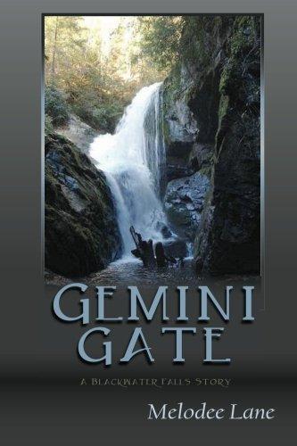 9780692599327: Gemini Gate: A Blackwater Falls Story (The Blackwater Falls Series) (Volume 2)