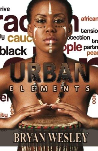 9780692599488: Urban Elements