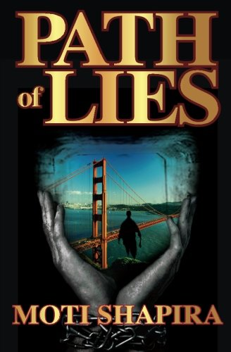 9780692601525: Path of Lies