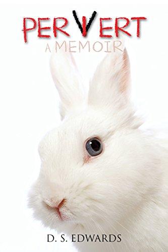 9780692601983: Pervert: A memoir
