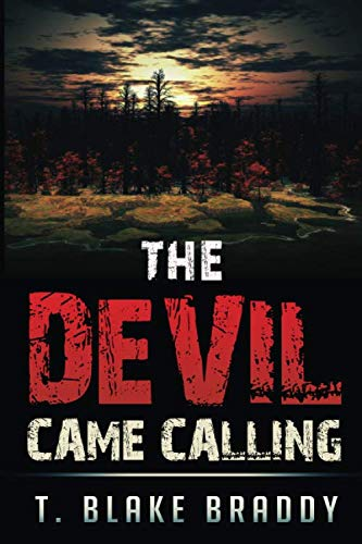 9780692608968: The Devil Came Calling: A Rolson McKane Novel (Rolson McKane Southern Mystery)