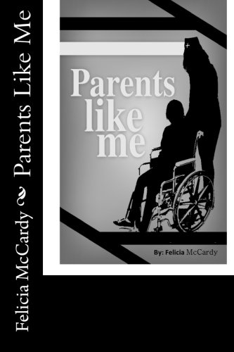 9780692609613: Parents Like Me