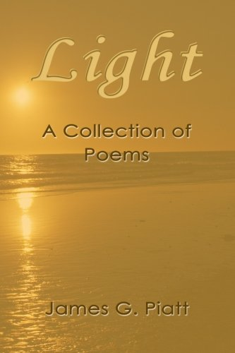 9780692615928: Light: A Collection of Introspective Poems