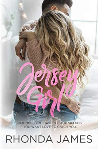 9780692628126: Jersey Girl (Sticks & Hearts) (Volume 1)