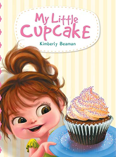 My Little Cupcake: Kimberly Beaman