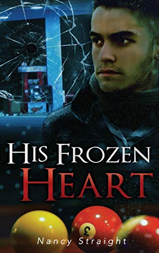 9780692637975: His Frozen Heart (Brewer Brothers)