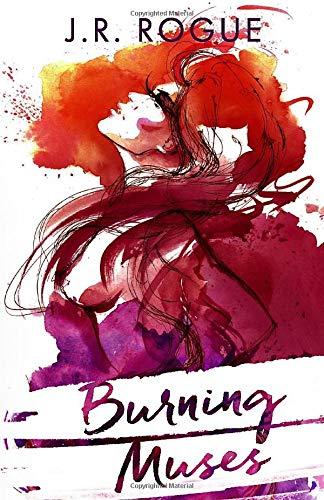 9780692666098: Burning Muses